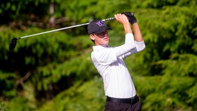 uw_mgolf_husky_Invitational_098.JPG