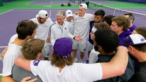 uw_mten_michigan_2020_002.JPG