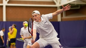 uw_mten_michigan_2020_004.JPG