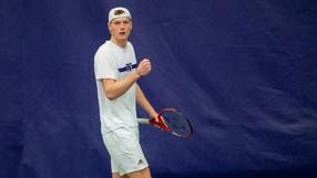 uw_mten_michigan_2020_071.JPG