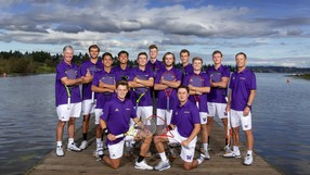 uw_mten_team_photo_2019_20_009.JPG