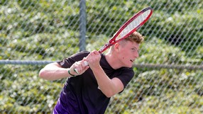 uw_mten_team_photo_2019_20_042.JPG