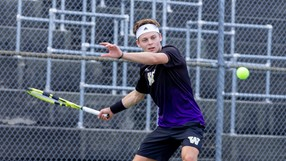 uw_mten_team_photo_2019_20_091.JPG