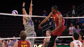 vecas_lewin_usc_trojans_m_volleyball.jpg