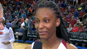 wbk_2018-03-02_pac-12_tourney_quarterfinals_-_stanford_kiana_williams_postgame_interview.00_00_45_25.still001__1520051896.jpg