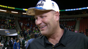 wbk_2018-03-04_pac-12_championship_-_oregon_coach_graves_postgame_interview.00_01_07_03.still001__1520226097.jpg