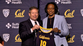 wbk_2019_california_chamin_smith_introductory_press_conference_iso.11_10_01_05.still002__1561492503.jpg
