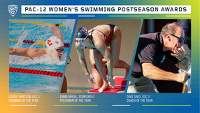 wswim_postseason_awards__1585063748.jpg