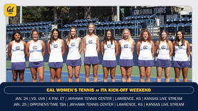 wten_202_ita_kickoff_weekend_calbears_graphic.jpg