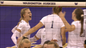 wvb_2019-10-11_oregon_st_at_washington.19_57_45_14.still006.png