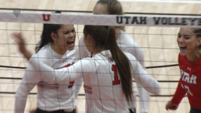 wvb_2019-10-13_usc_at_utah.12_10_24_28.still008__1571000758.png