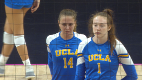 wvb_2019-10-20_ucla_at_oregon_st.14_18_45_10.still001.png