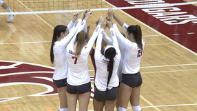 wvb_2019-11-03_usc_at_washington_st.12_34_16_08.still002.jpg