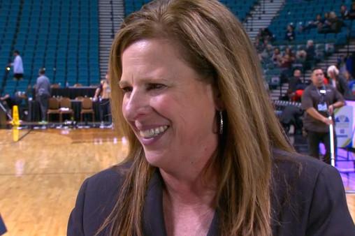 Pac-12 Tournament UCLA Bruins Vs Oregon Ducks Women's