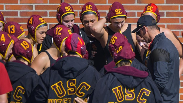 021520_USC_W_WATER_POLO_MCGILLEN_1289.jpg