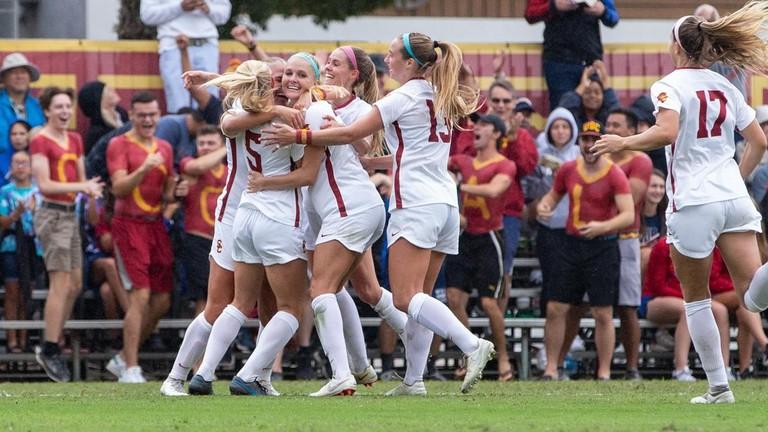 09282019_USC_Soccer_Stanford_Dunst_15.jpg