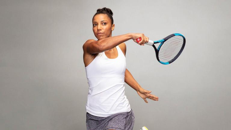 1920TenW_Atawo_c_1_WTA.jpg