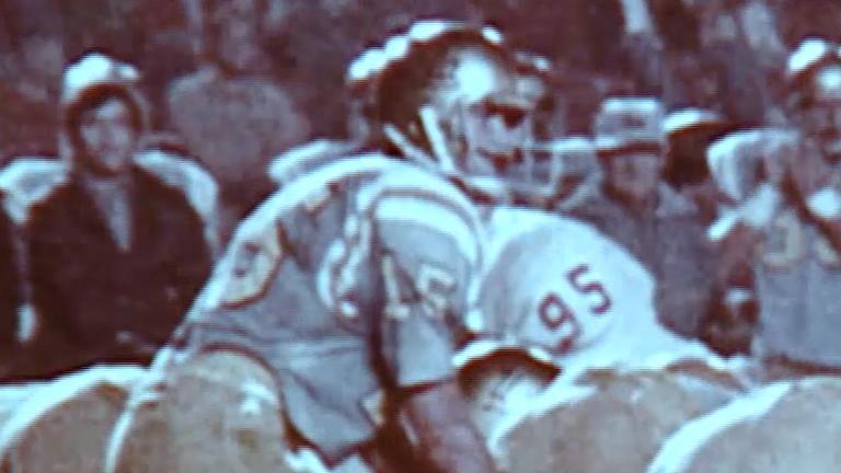 1975 National.mp4_.Still001.jpg