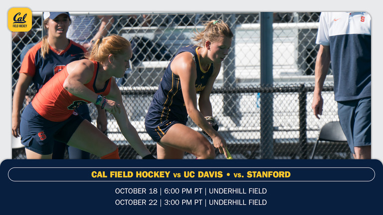 19FH_Cal_WebPreview_UC_Davis_and_Stanford_1920x1080.jpg