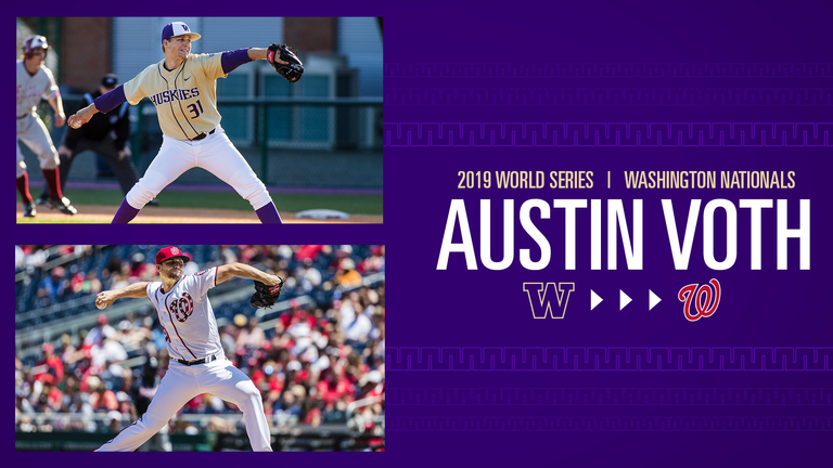 2019_BSB_World_Series_AUSTINVOTHPurple_TW.png