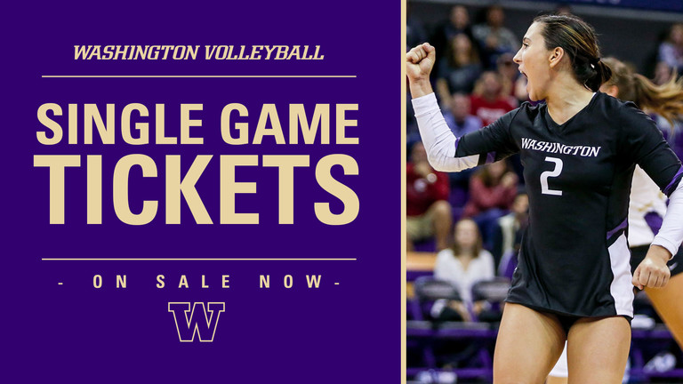 2019_Volleyball_Single_Game_Tickets_1920x1080.jpg