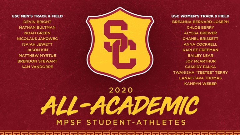 2020_MPSF_All_Academic_Graphic_Web.jpg