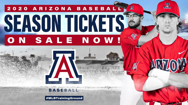 2020_Season_Tickets_on_Sale_Now_16x9.jpg