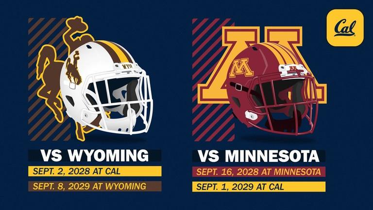 20FB_games_Wyoming_and_Minnesota_Twitter_v2.jpg