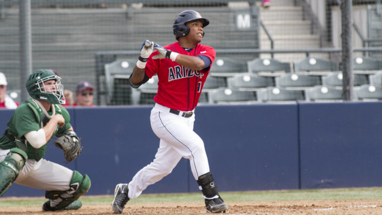 ARIZ-baseball-2.23.14.jpg