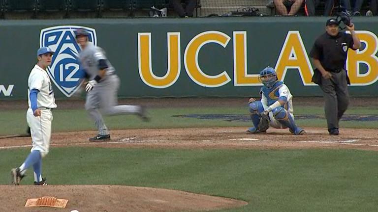 BSB 2014-05-06 CAL ST FULLERTON AT UCLA MELT.Still001.jpg