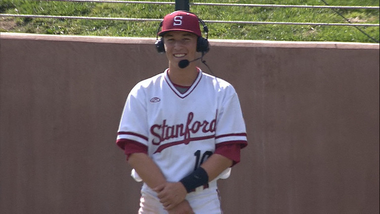 BSB 2016-04-02 USC AT STANFORD DIGITAL HIT AND TOMMY EDMAN INTERVIEW.00_01_43_26.Still001.jpg