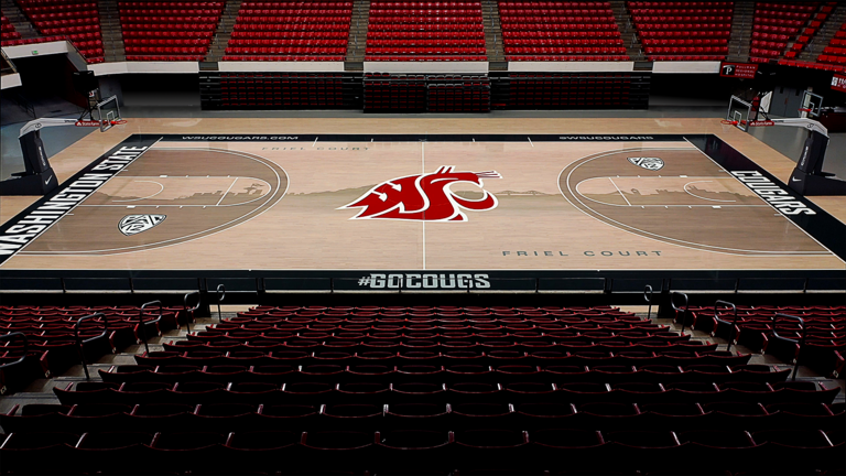 Beasley_Court_Unveil.png
