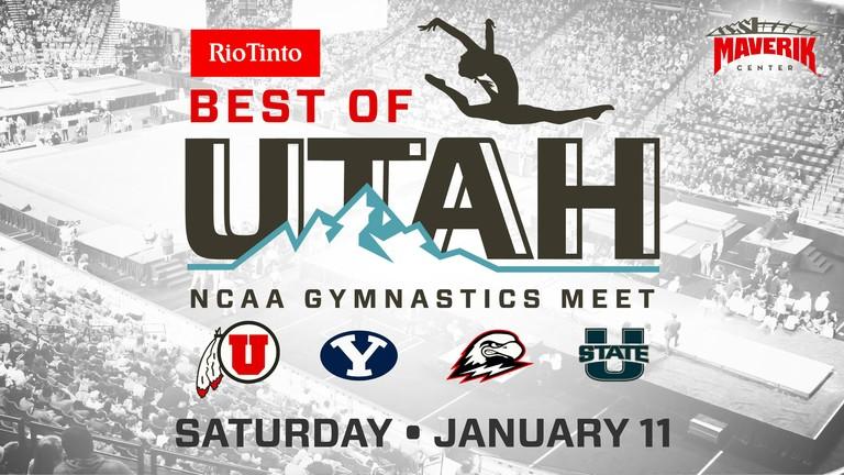 Best_of_Utah_PR.jpg
