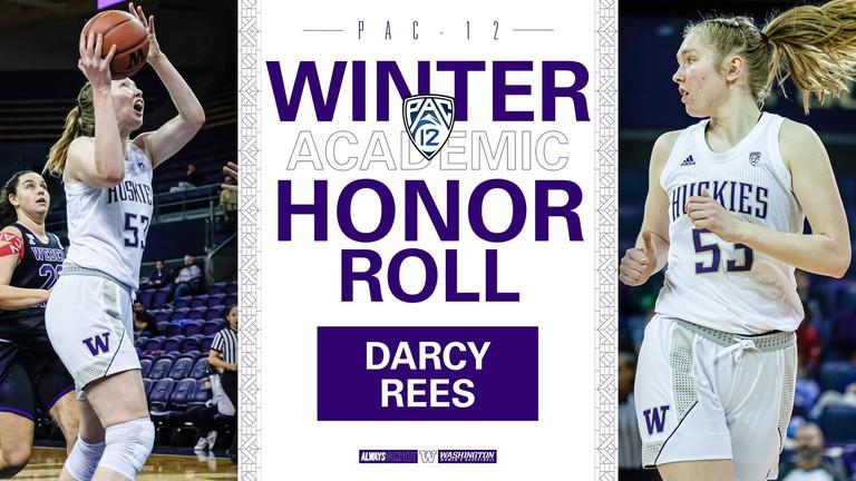 Darcy_Academic_Honor_Roll.jpg