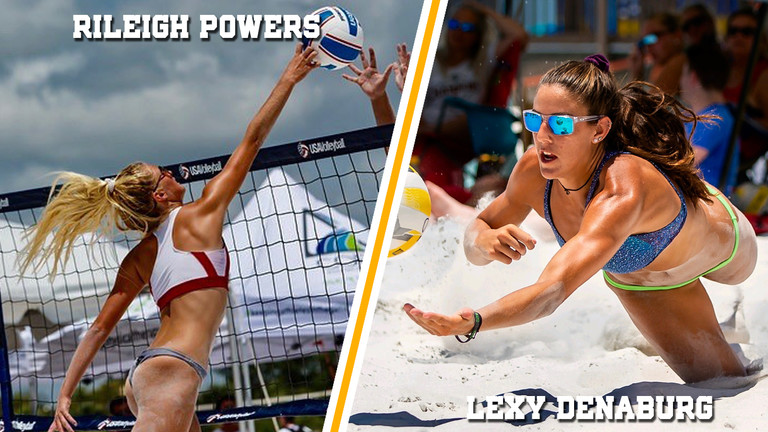 Denaburg_Powers_HS_All_America_Graphic.jpg