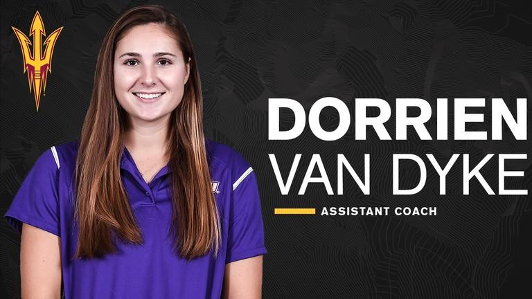 Dorrien_Van_Dyke_Welcome_Website_Graphic.jpg