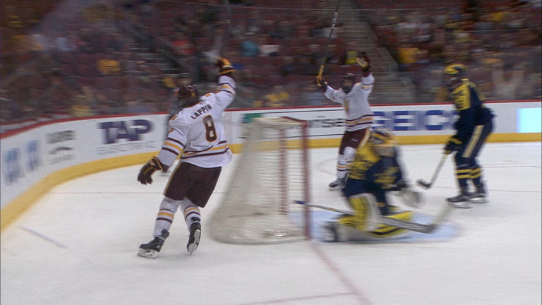 HKY 2016-11-04 MICHIGAN AT ARIZONA ST.19_34_29_04.Still009.jpg