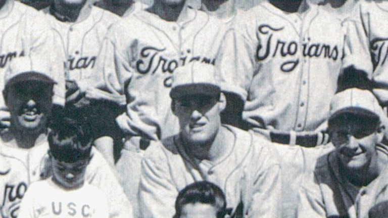 Hank_Workman_1948_team_photo.jpg