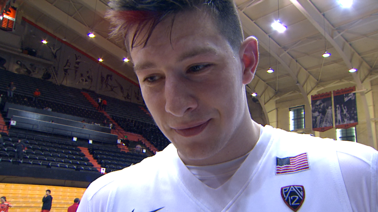 MBK 2016-11-11 OREGON ST DREW EUBANKS POSTGAME INTERVIEW.00_01_08_13.Still002__1478926145.png