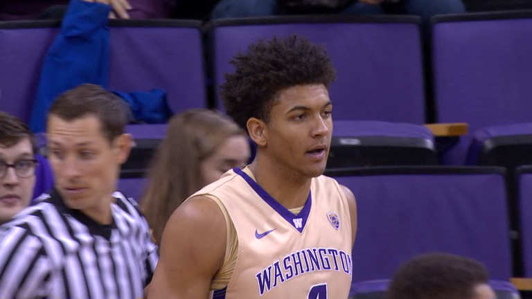 MBK 2016-12-20 CAL POLY AT WASHINGTON.21_27_32_17.Still003.png