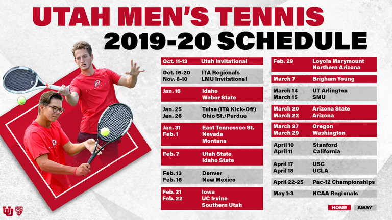 MTen_2020_Schedule_Graphic.jpg
