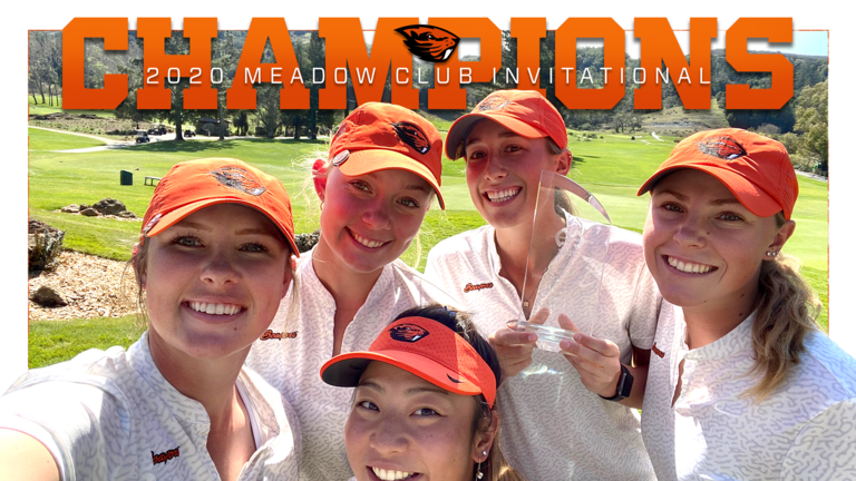 Meadow_Club_Invitational_Champs.png