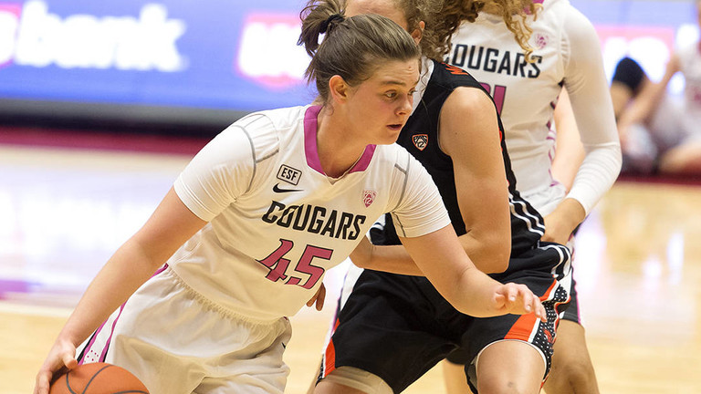 beasley cougar women Idaho state bengals at washington state cougars women's basketball hotel reservations for december 2017: 12/01-12/01 and we provide pullman wa washington hotel discounts.