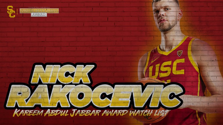 Rakocevic_Jabbar_Award_Graphic.jpg