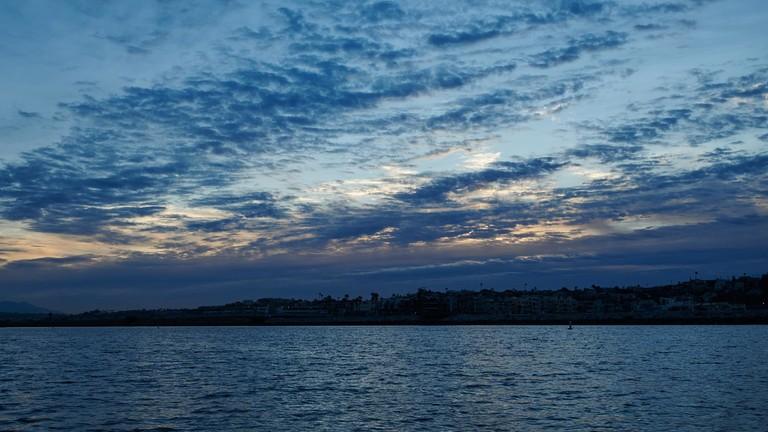 Rowing_099.jpg