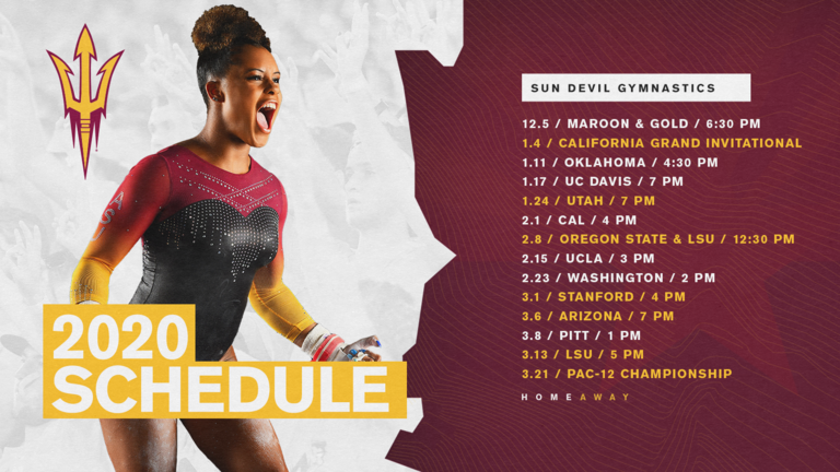 Schedule_graphic_6.png