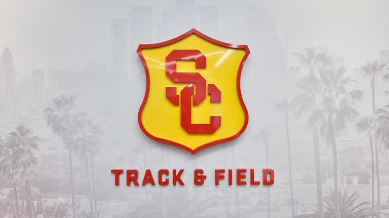Track_Logo_with_LA_backroundJMcG.jpg