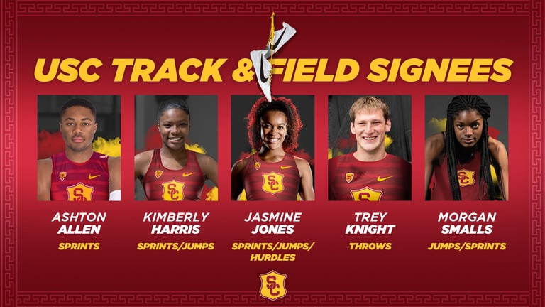 Track_signees_1920x1080Graphic.jpg