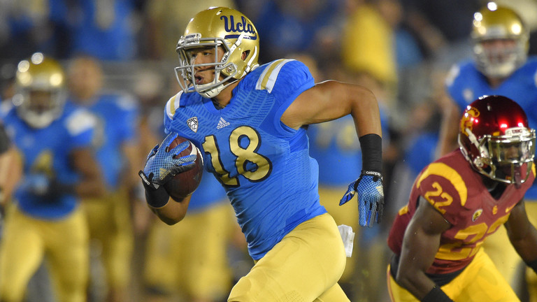 UCLA-USC-2015__1428600042.jpg