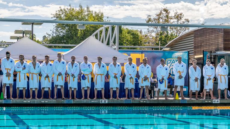 UCLA_MWP_Team_Lineup_MR17.jpg